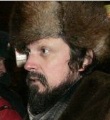 cool russian hats - russian winter hats